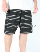 Kraťase C1rca Staple Boardshort
