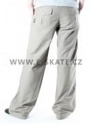 Kalhoty Funstorm PW-03811 Needle 4a31d8615a