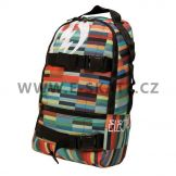 Batoh Electric MK2 New Pack - Digitalstripe