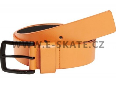 Pásek Fox Core Belt Day Glo Orange