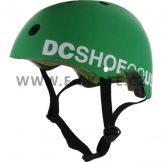 Helma DC Askey - Emerald SP13