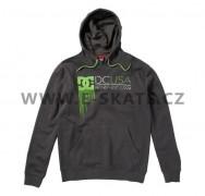 Mikina pánská DC RD Highlight Skate Dark Shadow W13 7af594d8bd