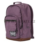 Batoh Electric Everyday Backpack Purple W13