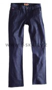 Kalhoty Jeans C1RCA Staple Straight