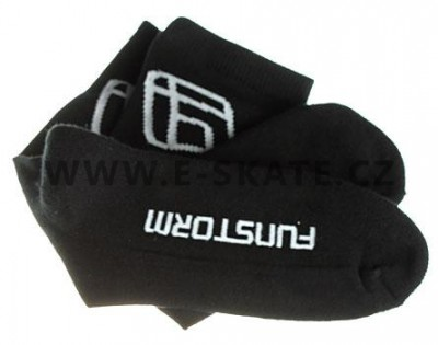 761140b6b6b Ponožky Funstorm AM-03926