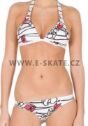 Plavky Rip Curl Artist Of The Search Retro Bikini