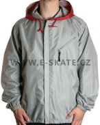 Bunda Forum Contrast Hood Jacket