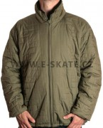 Bunda Forum Global Warmer Jacket