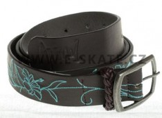 Pásek Animal W Thera Pu Belt