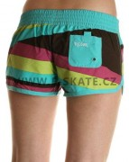 Kraťase Rip Curl Somewhere Stripe Boardshort